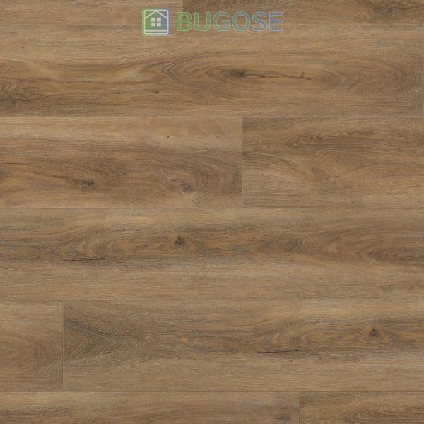 Flooring Luxury Vinyl Plank Tiles Beaulieu Seaside Collection 2125 Caspian