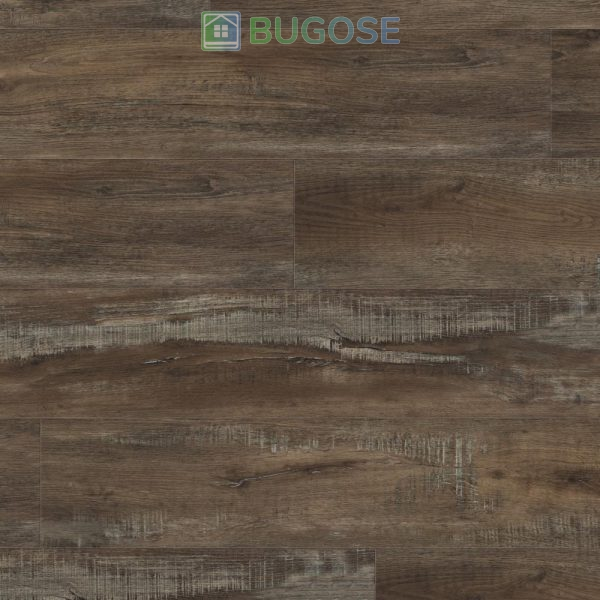 Flooring Luxury Vinyl Plank Tiles Beaulieu Seaside Collection 2126 Mediterranean