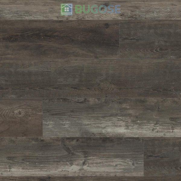 Flooring Luxury Vinyl Plank Tiles Beaulieu Seaside Collection 2127 Timor