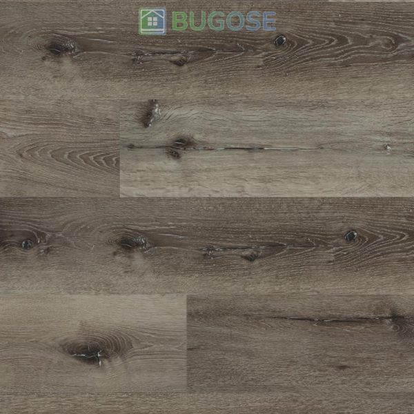 Flooring Luxury Vinyl Plank Tiles Beaulieu Varia Collection 2116 Alternation