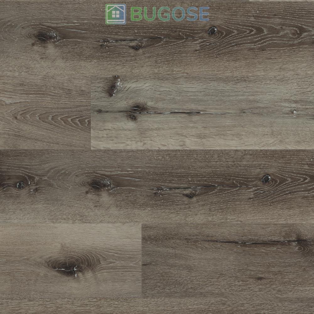 Flooring Luxury Vinyl Plank Tiles Beaulieu Varia Collection 2116 Alternation