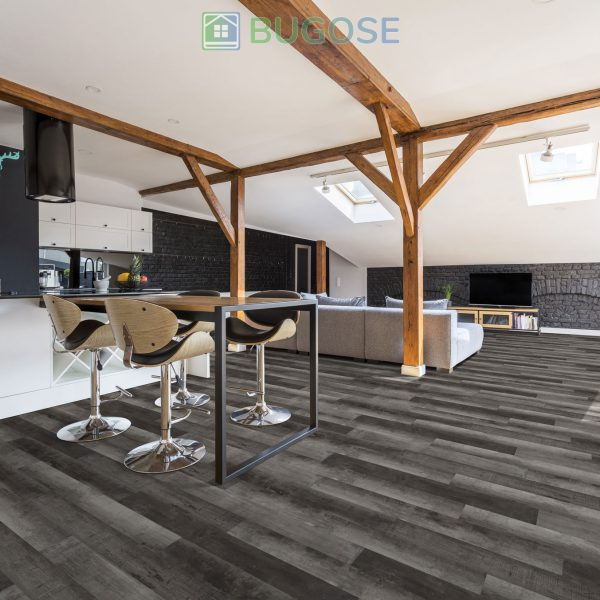 Flooring Luxury Vinyl Plank and Tiles Beaulieu Aerial Collection RS Beaulieu LVP Aerial 2171