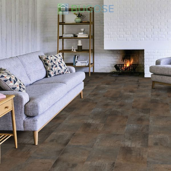 Flooring Luxury Vinyl Plank and Tiles Beaulieu Skyline Collection RS 2112 NewYork