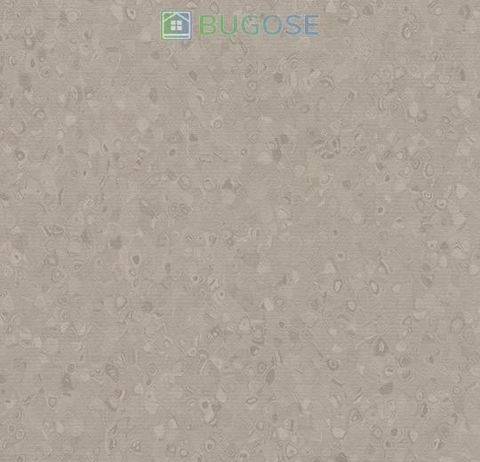 Commercial Sheet Vinyl Flooring Forbo homogeneous vinyl Sphera Element Clay 50019 1