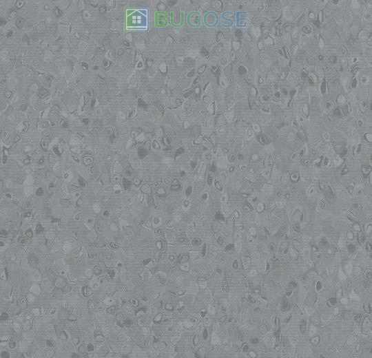 Commercial Sheet Vinyl Flooring Forbo homogeneous vinyl Sphera Element Dark Neutral Grey 50005 1