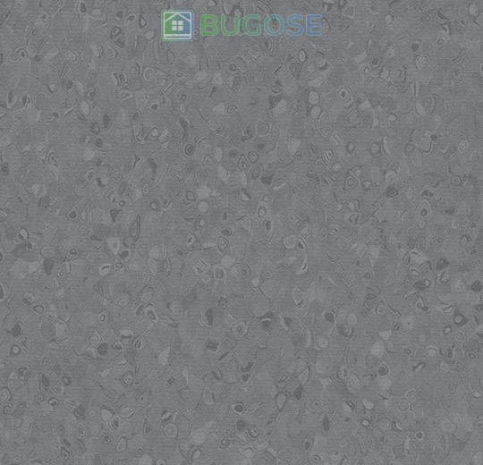 Commercial Sheet Vinyl Flooring Forbo homogeneous vinyl Sphera Element Iron 50010 1