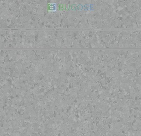 Commercial Sheet Vinyl Flooring Forbo homogeneous vinyl Sphera Element Lead 50009 2