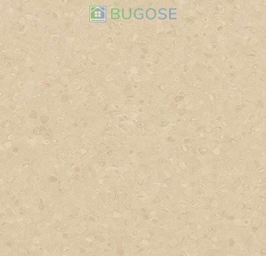 Commercial Sheet Vinyl Flooring Forbo homogeneous vinyl Sphera Element Sand 50023 1