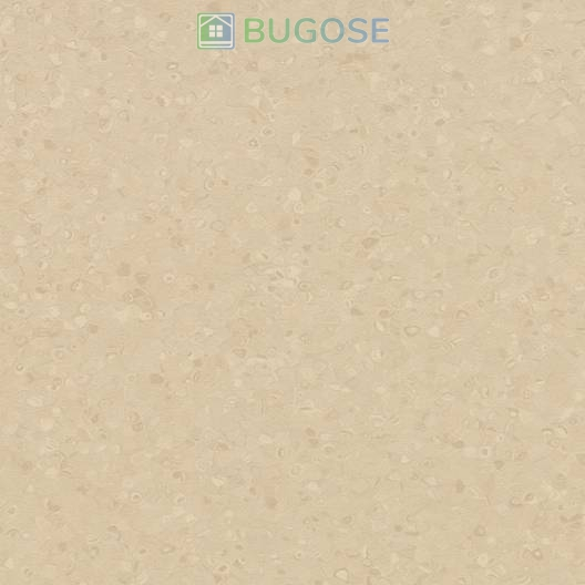 Commercial Sheet Vinyl Flooring Forbo homogeneous vinyl Sphera Element Sand 50023 3
