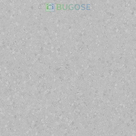 Commercial Sheet Vinyl Flooring Forbo homogeneous vinyl Sphera Element Silver Grey 50008 3