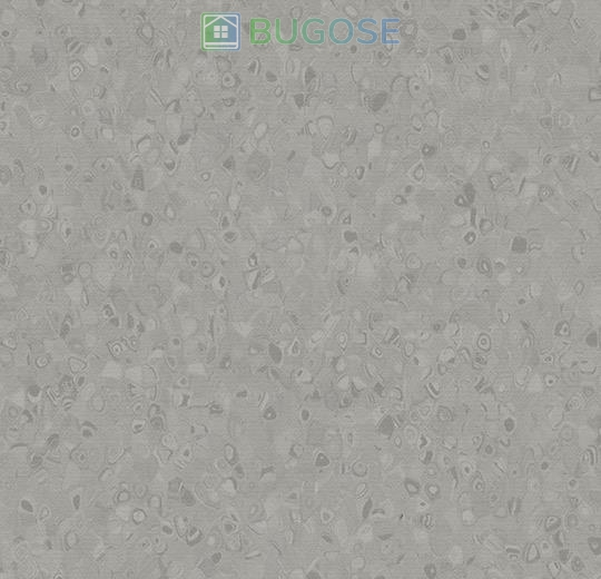 Commercial Sheet Vinyl Flooring Forbo homogeneous vinyl Sphera Element Smoke 50014 1