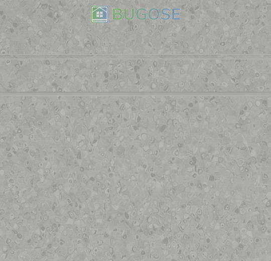 Commercial Sheet Vinyl Flooring Forbo homogeneous vinyl Sphera Element Smoke 50014 2