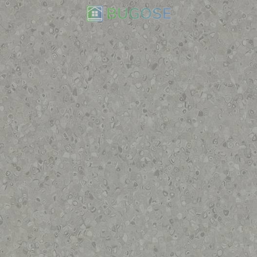 Commercial Sheet Vinyl Flooring Forbo homogeneous vinyl Sphera Element Smoke 50014 3