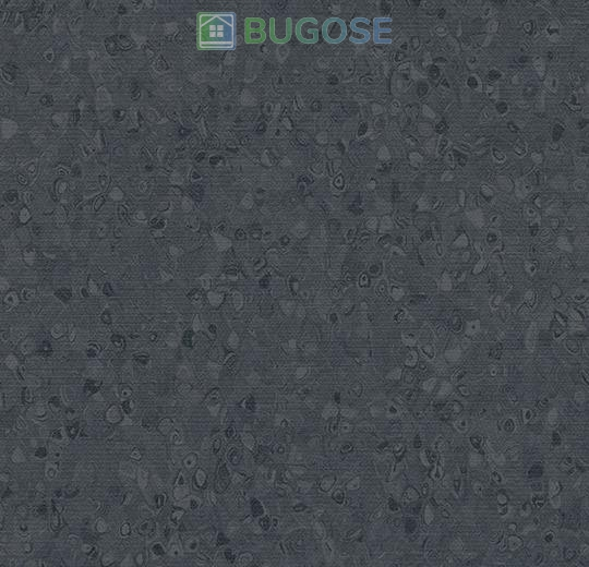 Commercial Sheet Vinyl Flooring Forbo homogeneous vinyl Sphera Element Steel 50011 1