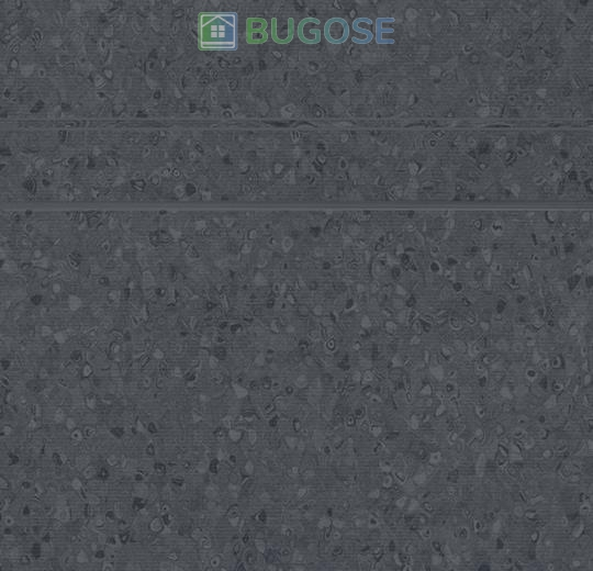 Commercial Sheet Vinyl Flooring Forbo homogeneous vinyl Sphera Element Steel 50011 2