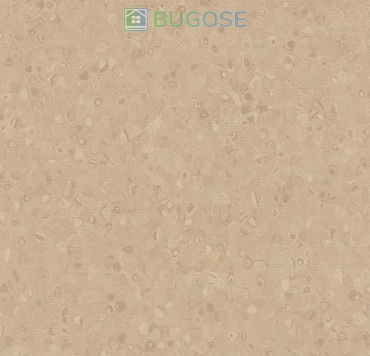 Commercial Sheet Vinyl Flooring Forbo homogeneous vinyl Sphera Element Stone 50024 1