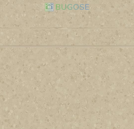 Commercial Sheet Vinyl Flooring Forbo homogeneous vinyl Sphera Element Stone 50024 2