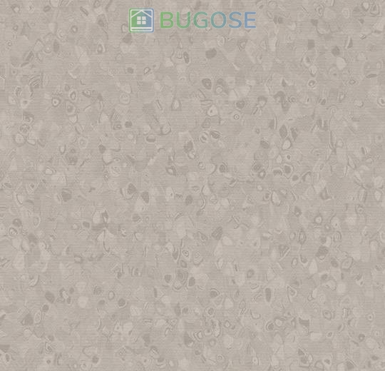 Commercial Sheet Vinyl Flooring Forbo homogeneous vinyl Sphera Element Taupe 50029 1