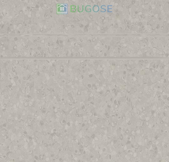 Commercial Sheet Vinyl Flooring Forbo homogeneous vinyl Sphera Element Taupe 50029 2