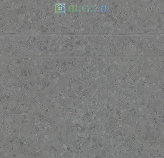Sheet Vinyl Commercial Flooring Forbo Sphera Element Collection Anthracite 50006 homogeneous vinyl flooring 3
