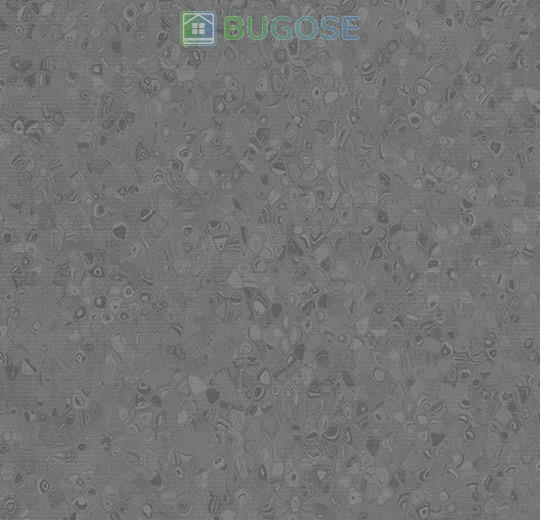 Sheet Vinyl Commercial Flooring Forbo Sphera Element Collection Anthracite 50006 homogeneous vinyl flooring
