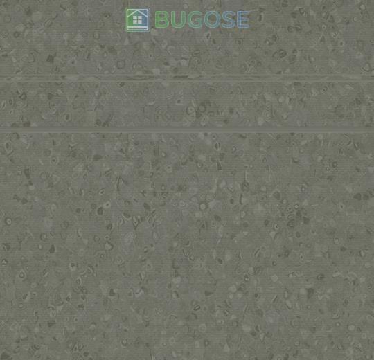 Sheet Vinyl Commercial Flooring Forbo Sphera Element Collection Ash 50016 homogeneous vinyl flooring 2