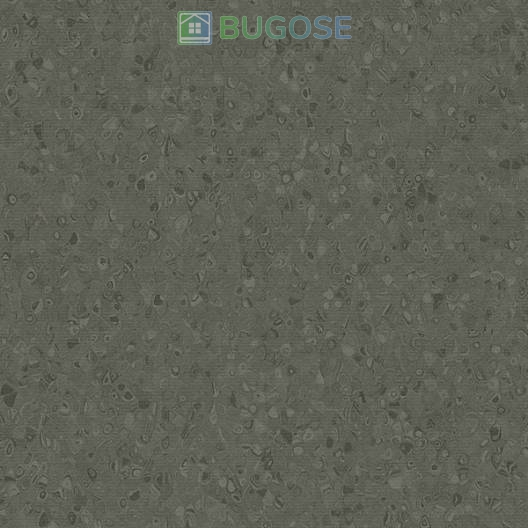Sheet Vinyl Commercial Flooring Forbo Sphera Element Collection Ash 50016 homogeneous vinyl flooring 3