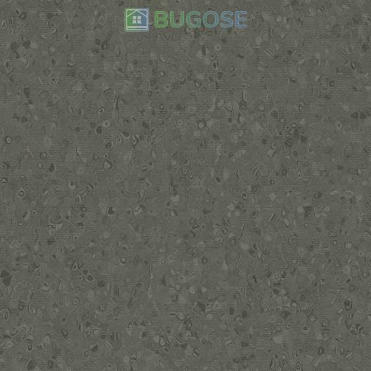 Sheet Vinyl Commercial Flooring Forbo Sphera Element Collection Ash 50016 homogeneous vinyl flooring 3