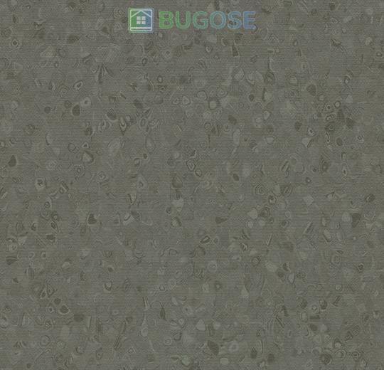 Sheet Vinyl Commercial Flooring Forbo Sphera Element Collection Ash 50016 homogeneous vinyl flooring